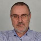 Ing. Pavel Jiran