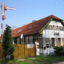 historicka_a_modelova_zeleznice_vrcen