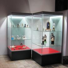 Nepomuk_Svatojanske_muzeum (1)