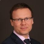 Bc. Zdeněk Bouše