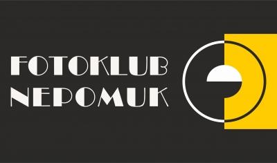 Fotoklub Nepomuk