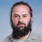 PhDr. Pavel Kroupa
