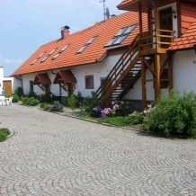 Farma Olšovka