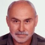 Vladimír Rund