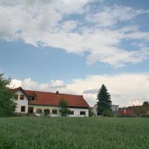 penzion-stichenwirth-14