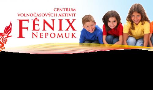 Fénix - centrum volnočasových aktivit