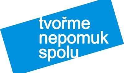 Veřejné představení návrhu Strategického plánu rozvoje města a koncepce Územního plánu Nepomuk