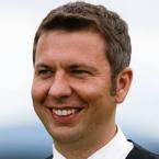 Ladislav Kincl