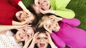 Jak v dětech podporovat sebeúctu, odpovědnost a ohleduplnost?