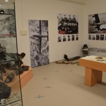 Nepomuk_mestske_muzeum_a_SBousova (3)