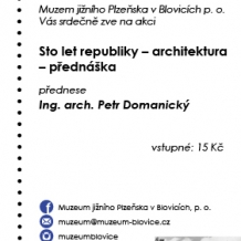 Blovice_DL_pozvanka_architektura