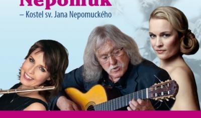 Svatojánský hudební festival