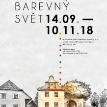 blovice_vystava_2