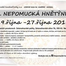 2018_10_Nepomucka_hnetynka
