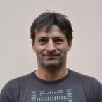 Ing. Josef Jiránek