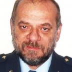 MUDr. Michal Mareček