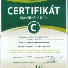 certifikat_IC_2018_2020