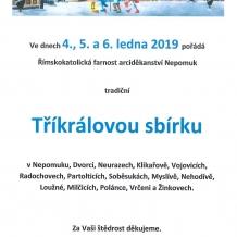 2019_trikralova_sbirka