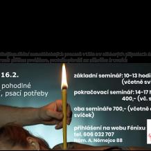 svíčky (1)
