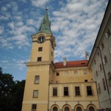 2014_08_Nepomuk_Zelena_hora_akce (21)