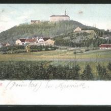 AK-Nepomuk-Zelena-hora