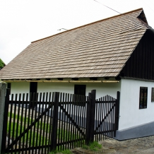 Křižík_muzeum_PL_2