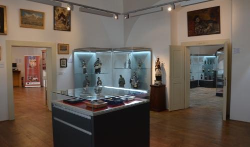 St.-Johannes-Museum