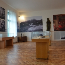 2016_06_Nepomuk_muzeum_Zelena_hora (6)