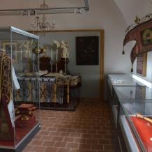 2016_04_Nepomuk_svatojanske_muzeum_arcidekanstvi (5)