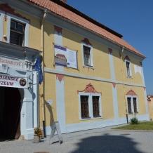Nepomuk_Svatojanske_muzeum (2)