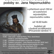 2019_03_svatojanska_pout_krivky