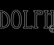 adolpho-gang-300x180