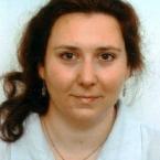 Bc. Hana Staňková