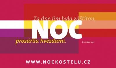 Koncert učitelů a žáků ZUŠ Nepomuk