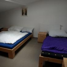Penzion -jízdárna - druhý pokoj (1024x768)