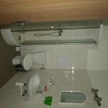 Penzion - jízdárna - koupelna (768x1024)