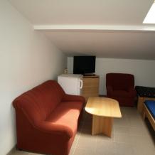 Penzion - jízdárna - pokoj (1024x768)