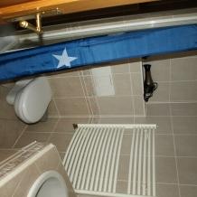 Privát-koupelna (768x1024)