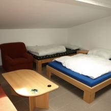 Penzion - jízdárna - pokoj- (1024x768)