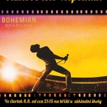 Nepomuk- 8.8.-Bohemian-Rhapsody