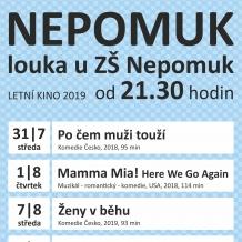 2019_07_Nepomuk_letni_kino