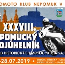 Plakat-Nepomucky-trojuhelnik-2019
