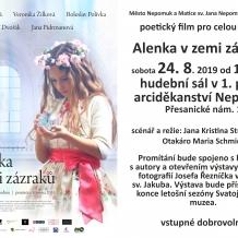 2019_08_Alenka_v_risi_zazraku