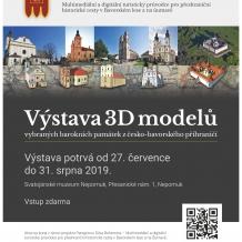 Svatojanske_muzeum_vystava_2019