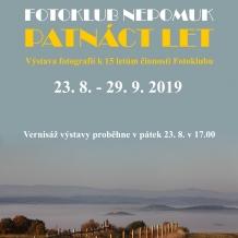 15let_FKN_Plakat_final
