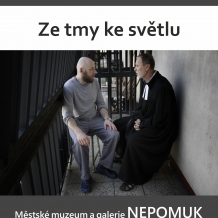 2019_08_vystava_Jindrich_Streit_plakat