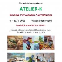 2019_vystava_atelier_K