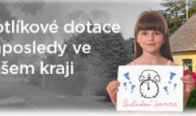 Seminář ke kotlíkovým dotacím v Plzeňském kraji
