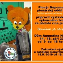 pionyr_akce_2019_09