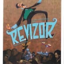 Revizor_divadelni_predstaveni_Neurazy